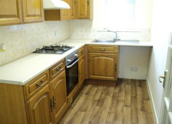 Thumbnail 1 bed flat to rent in Glenlyon Place, Leven
