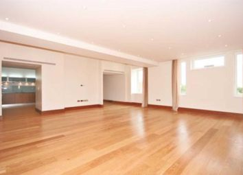 Thumbnail 4 bed flat to rent in Parkview Residence, Baker Street