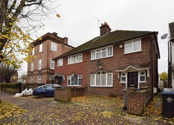4 bed semi-detached house for sale in Neeld Crescent, Wembley HA9