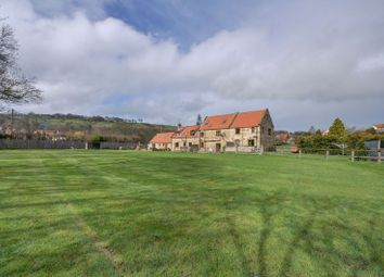 Thumbnail 9 bed property for sale in Lowdale Lane, Sleights, Whitby