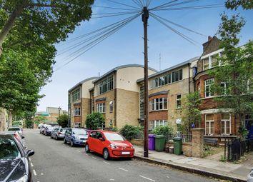 Mornington Grove, London E3. 2 bed flat for sale