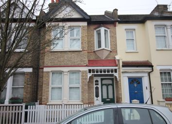 Thumbnail 2 bed property to rent in Gore Road, London