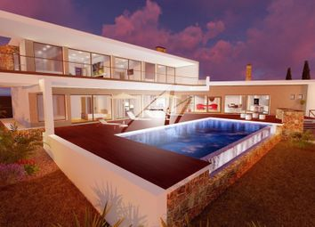 Thumbnail 5 bed villa for sale in Monte Rei, Algarve, Portugal
