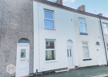 Thumbnail 3 bed terraced house for sale in Argyle Street, Hindley, Wigan