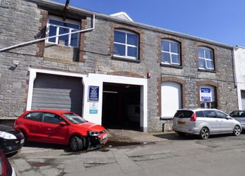 Thumbnail Barn conversion to rent in Beech Avenue, Plymouth