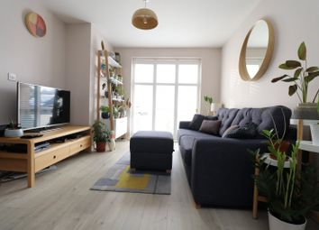 2 bed terraced house for sale in Egerton Close, Belvedere, Kent DA17