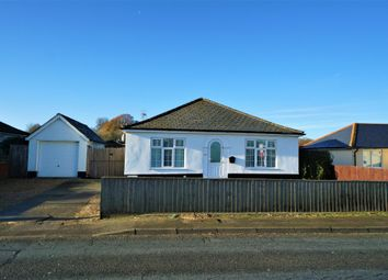 Thumbnail 4 bed bungalow for sale in The Strand, Wherstead, Ipswich