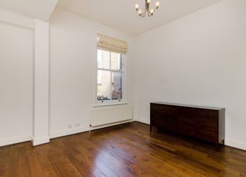 2 bed flat to rent in Sumatra Road, West Hampstead, London NW6