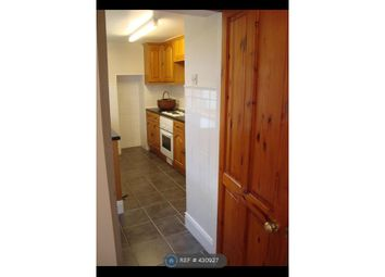 Thumbnail 2 bed terraced house to rent in Eastland Rd, Neath