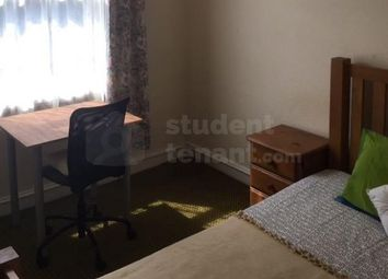 Thumbnail 3 bed shared accommodation to rent in Kingsway, Coventry, West Midlands