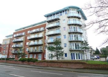 Thumbnail 1 bed flat for sale in Owls Road, Bournemouth