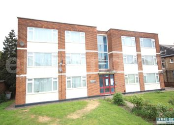 Thumbnail 2 bedroom flat for sale in Tokyngton Court, 254 Colindeep Lane, Colindale, London