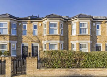Thumbnail 5 bed property for sale in Brenda Road, London