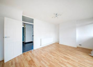 Thumbnail 3 bed flat to rent in Chelwood Court, Westbridge Road, Chelwood Court, Westbridge Road