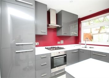 Thumbnail 2 bedroom flat to rent in Deacon Road, Dollis Hill, London