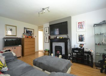Thumbnail 2 bed flat for sale in Gap Road, Wimbledon