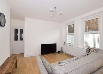 2 bed maisonette for sale in Purley Downs Road, Purley, Surrey CR8