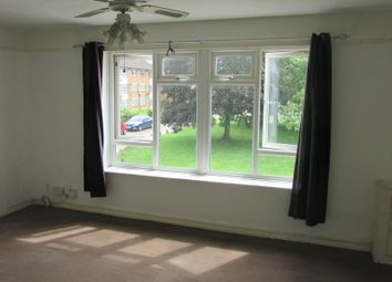 Thumbnail 2 bed flat to rent in Haydock Green, Northolt