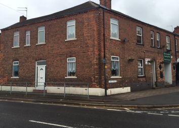 Photo of Lord Street, Gainsborough DN21