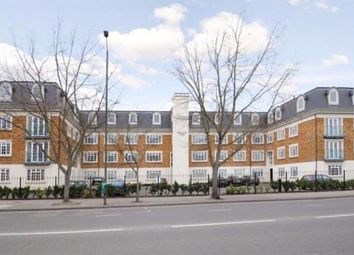 Thumbnail 2 bed flat to rent in Brompton Court, Tweedy Road, Bromley