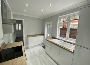 Thumbnail Property to rent in Lincoln Road, Portsmouth