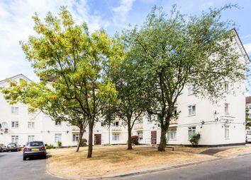 Thumbnail 3 bedroom property to rent in Kingsnympton Park, Kingston Upon Thames