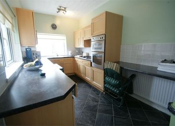 Thumbnail 2 bed terraced house for sale in Middle Road, Cwmbwrla, Swansea