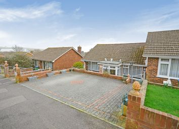 Valley Close, Newhaven BN9. 3 bed semi-detached house