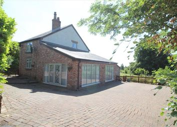 Thumbnail 3 bed property for sale in Mickering Lane, Ormskirk