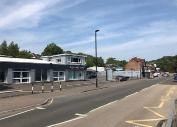 Thumbnail Industrial for sale in Croydon Road, Caterham