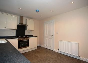 Thumbnail 3 bed property to rent in Holmbush Road, St. Austell