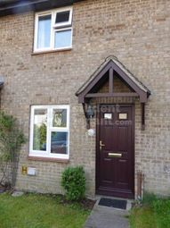Thumbnail 2 bed semi-detached house to rent in Westgate Close, Canterbury, Kent