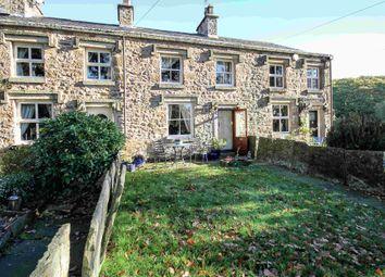 Thumbnail 2 bed cottage to rent in Lees Cottage, Horrobin Lane, Turton, Bolton, Lancs