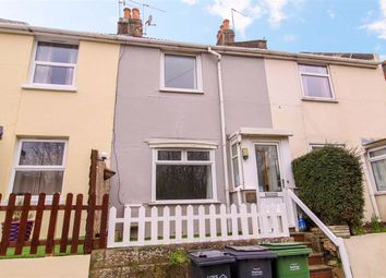 2 bed terraced house for sale in Hollington Old Lane, St. Leonards-On-Sea, East Sussex TN38