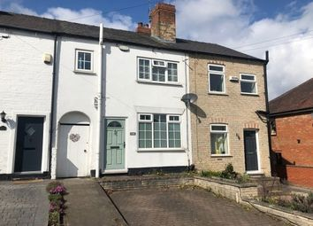 2 bed property to rent in Stenson Road, Derby DE23