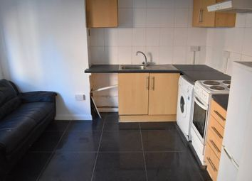 Thumbnail Studio to rent in Abercromby Avenue, High Wycombe