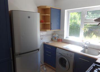 Thumbnail 2 bed flat to rent in Wellington Street, Batley