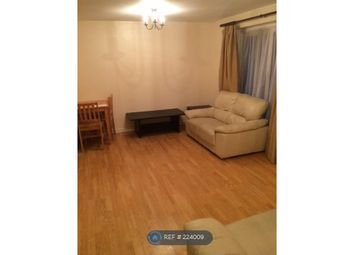 Thumbnail 2 bedroom flat to rent in Walthamstow, Walthamstow