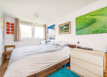 1 bed flat for sale in Westbourne Park Road, Westbourne Park W2