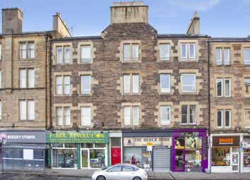 2 bed flat for sale in 169 2F1 Dalry Road, Edinburgh EH11