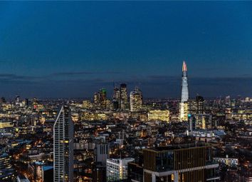 Thumbnail 1 bed flat to rent in Uncle, London