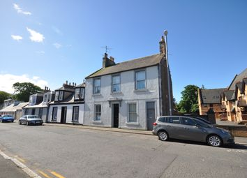 Thumbnail 2 bed duplex for sale in 4 The Avenue, Girvan