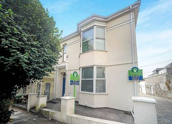 Thumbnail 5 bed terraced house to rent in Chaddlewood Avenue, Plymouth