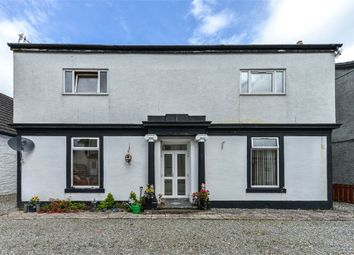 Thumbnail 3 bed semi-detached house for sale in Auchamore Road, Dunoon, Argyll And Bute