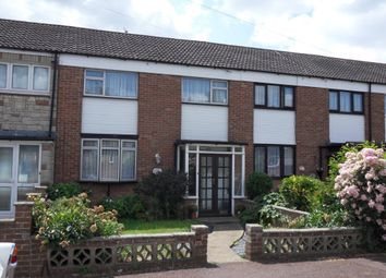 Thumbnail 2 bedroom property to rent in St. Edmunds Close, Southend-On-Sea