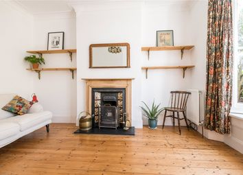 2 bed property for sale in Heber Road, East Dulwich, London SE22