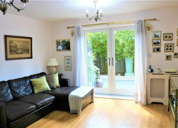 Thumbnail 2 bedroom flat for sale in 1 Founders Close, Northolt, Greater London