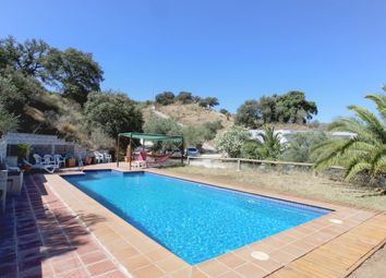 Thumbnail Hotel/guest house for sale in Coin, Coín, Málaga, Andalusia, Spain