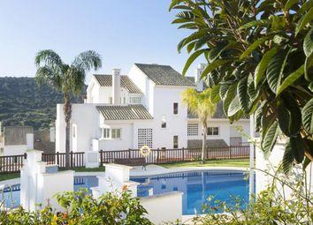 Thumbnail 3 bed apartment for sale in Alcaidesa, San Roque, Cádiz, Andalusia, Spain