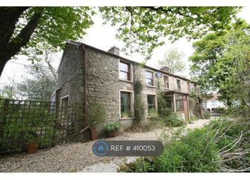 Thumbnail 3 bed semi-detached house to rent in Old Tram Lane, Tredegar